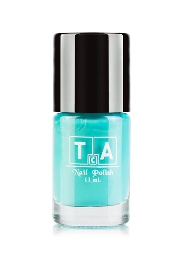 Tca Studio Make Up Naıl Polısh No: 242 Yeşil